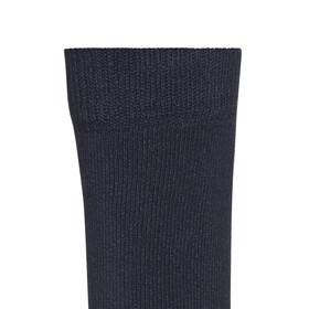 Craghoppers NosiLife Travel Socks Men Single blue
